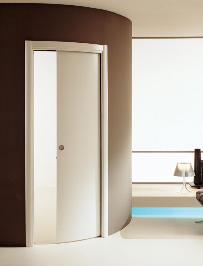 Lyra - Quanto costa una porta scorrevole ...