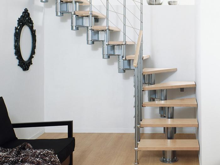 scale interni leroy merlin images. Black Bedroom Furniture Sets. Home Design Ideas