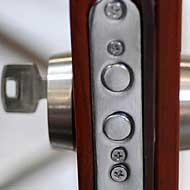 Accessori serramenti