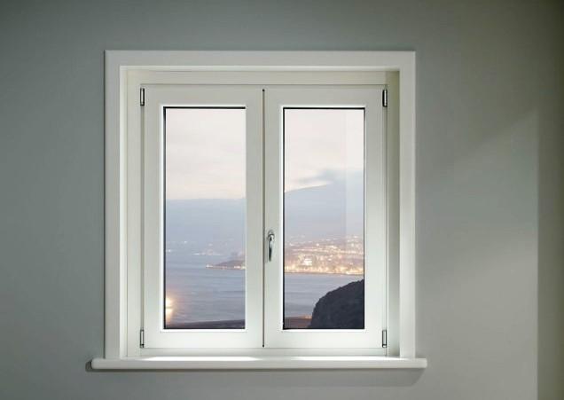 Domal top tb65 - Tagliare vetro finestra ...